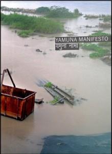 Yamuna Manifesto